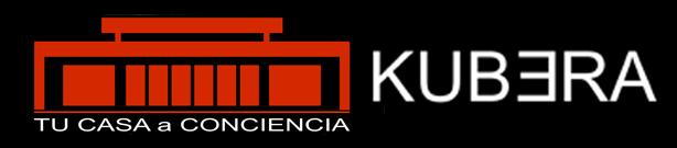 Casas Kubera