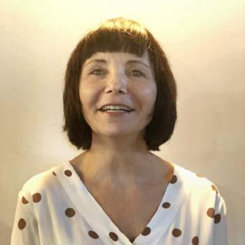 Ana Bruña