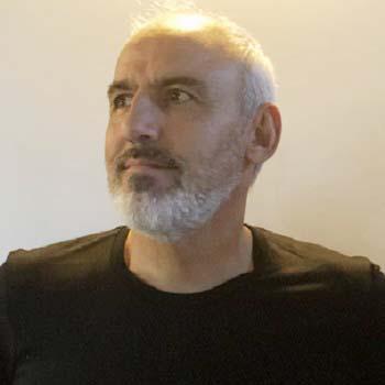 Javier Ruiz de Temiño