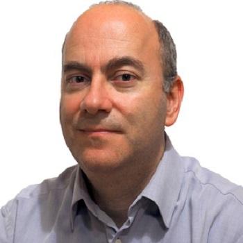 Miguel Angel Sánchez