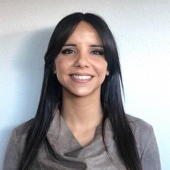 Paula Ruiz de Temiño