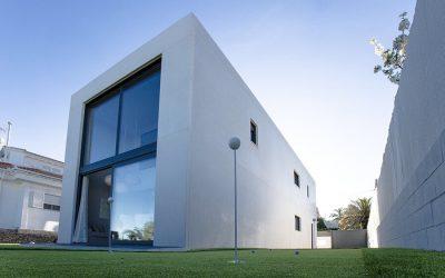 La importancia de las ventanas en una vivienda