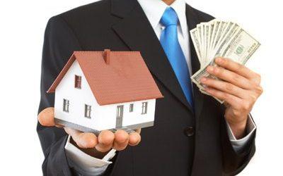 Hipotecas autopromotor para cumplir tu propósito: Tu Casa
